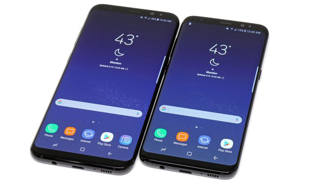 owners manual samsung galaxy s9 plus