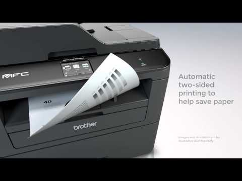 hp mfp m277dw prompts for manual feed
