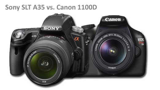 canon 1100d user manual download
