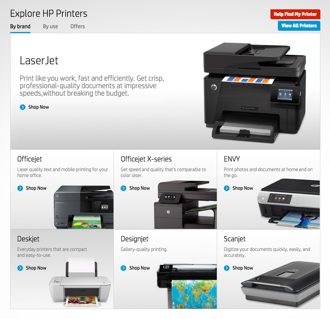 hp officejet 4630 manual troubleshooting