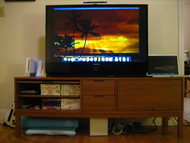 samsung hdtv 1080i owners manual