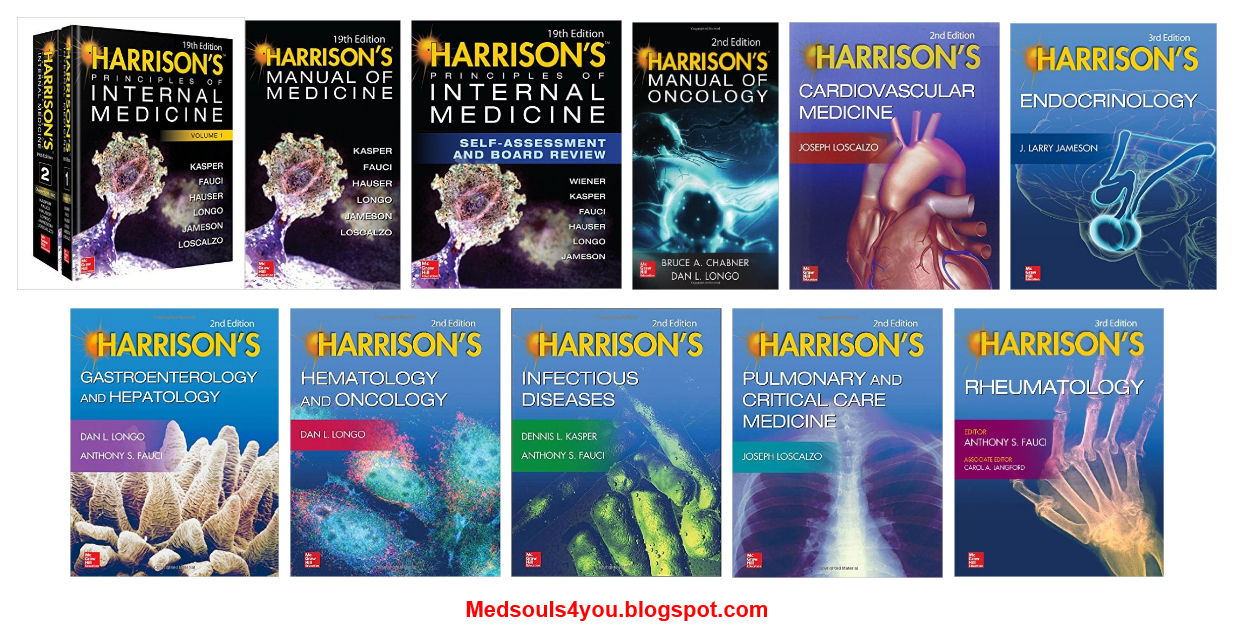 manual of nephrology schrier free download