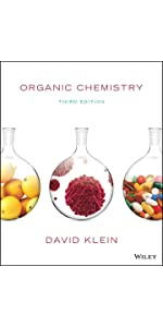 organic chemistry klein 2nd edition pdf download solutuion manual