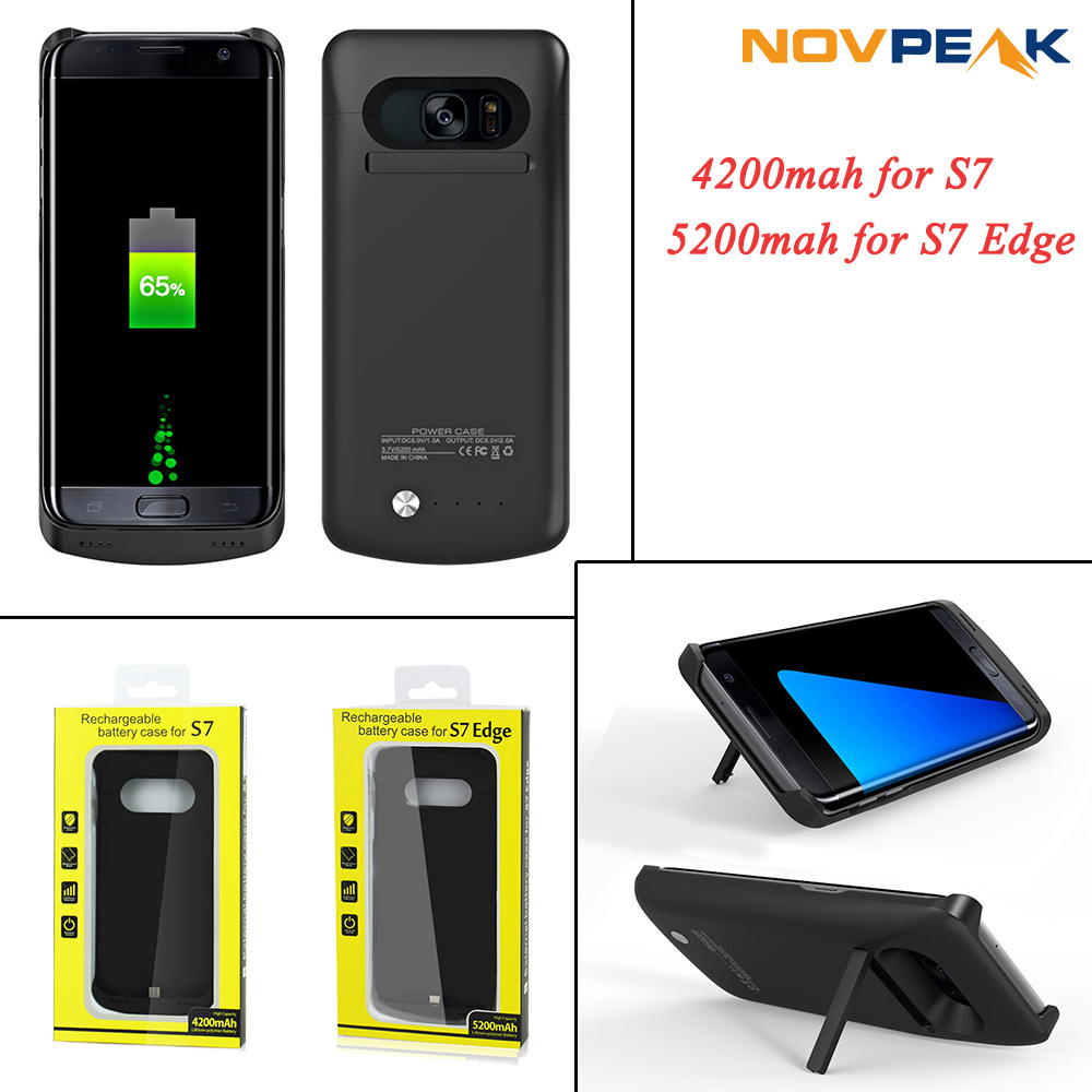 power bank case for samsung galaxy s4 manual