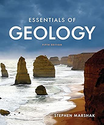 laboratory manual for introductory geology pdf