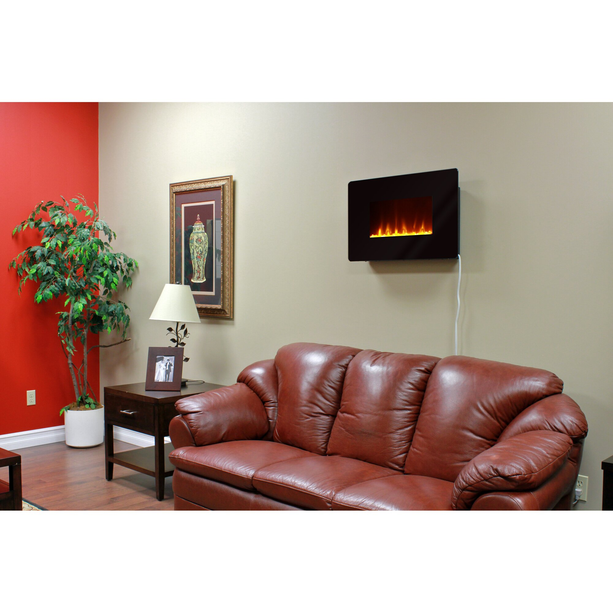 electric fireplace model sf103-23 owners manual pdf