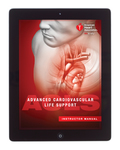 acls provider manual electronic download