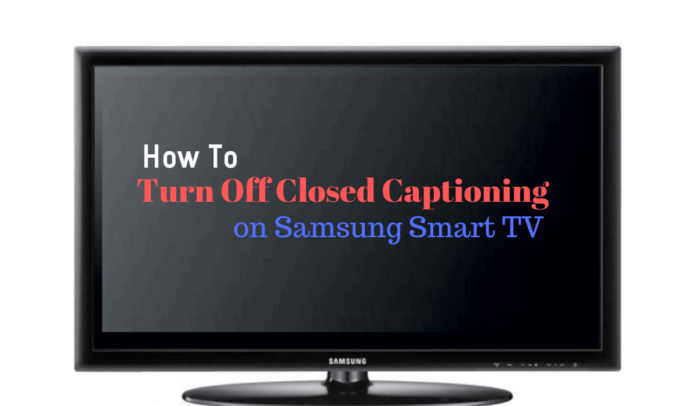 how to manually turn off samsung tv