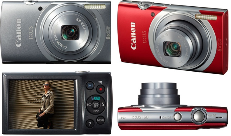 canon ixus 100 is manual download