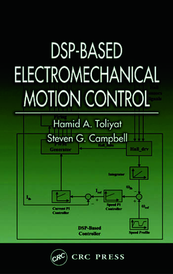 manual of electromechanical motion devices free download