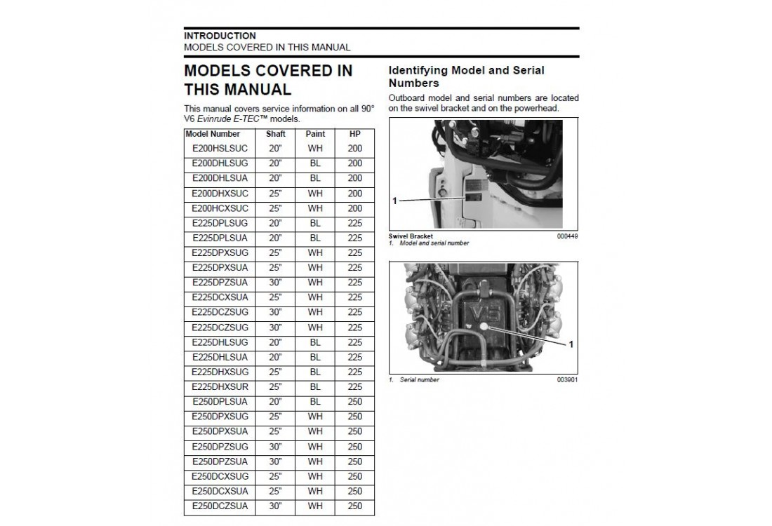 hp service manager 9 manual