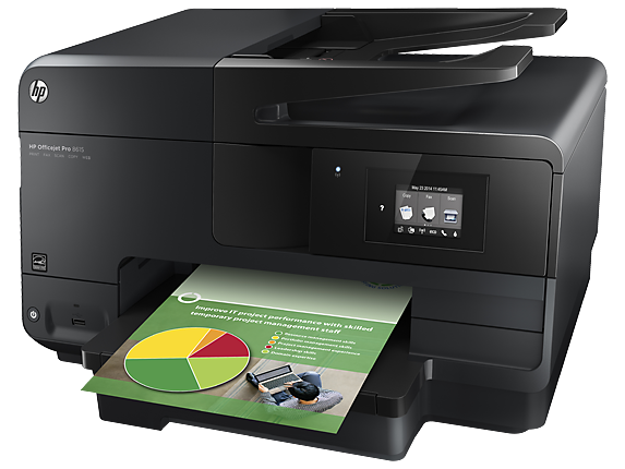 hp officejet 4315 all-in-one user manual