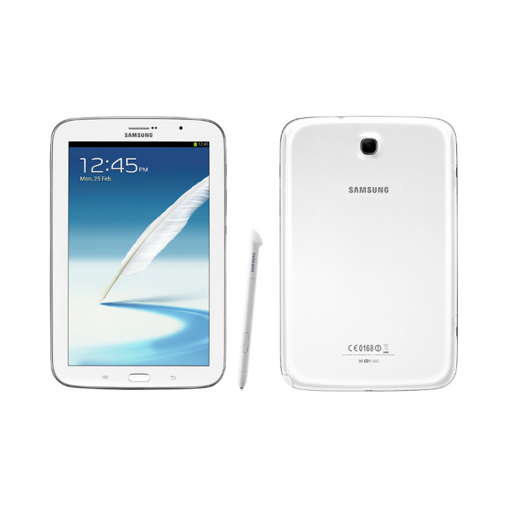samsung tab a t597 owner manual